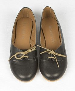 Made in South Africa Genuine Leather: www.getthis.co.za