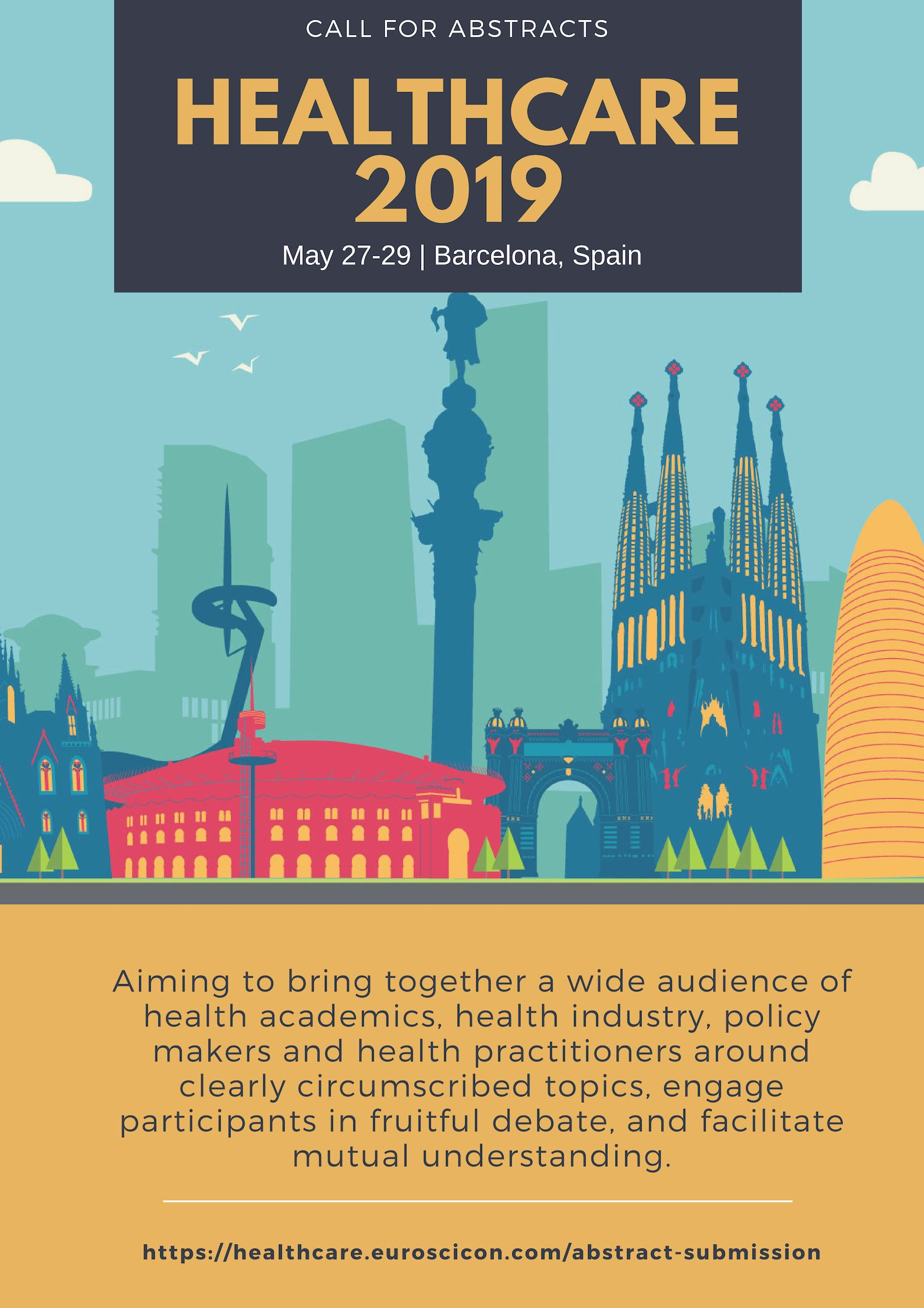 Pin by Healthcare Conference 2019 on Top Healthcare Conference 2019