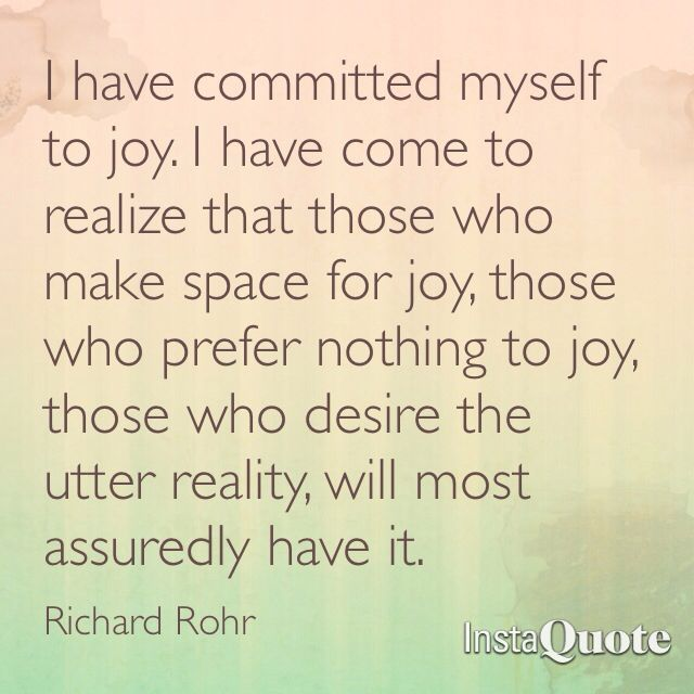 23++ Utter joy and happiness inspirations