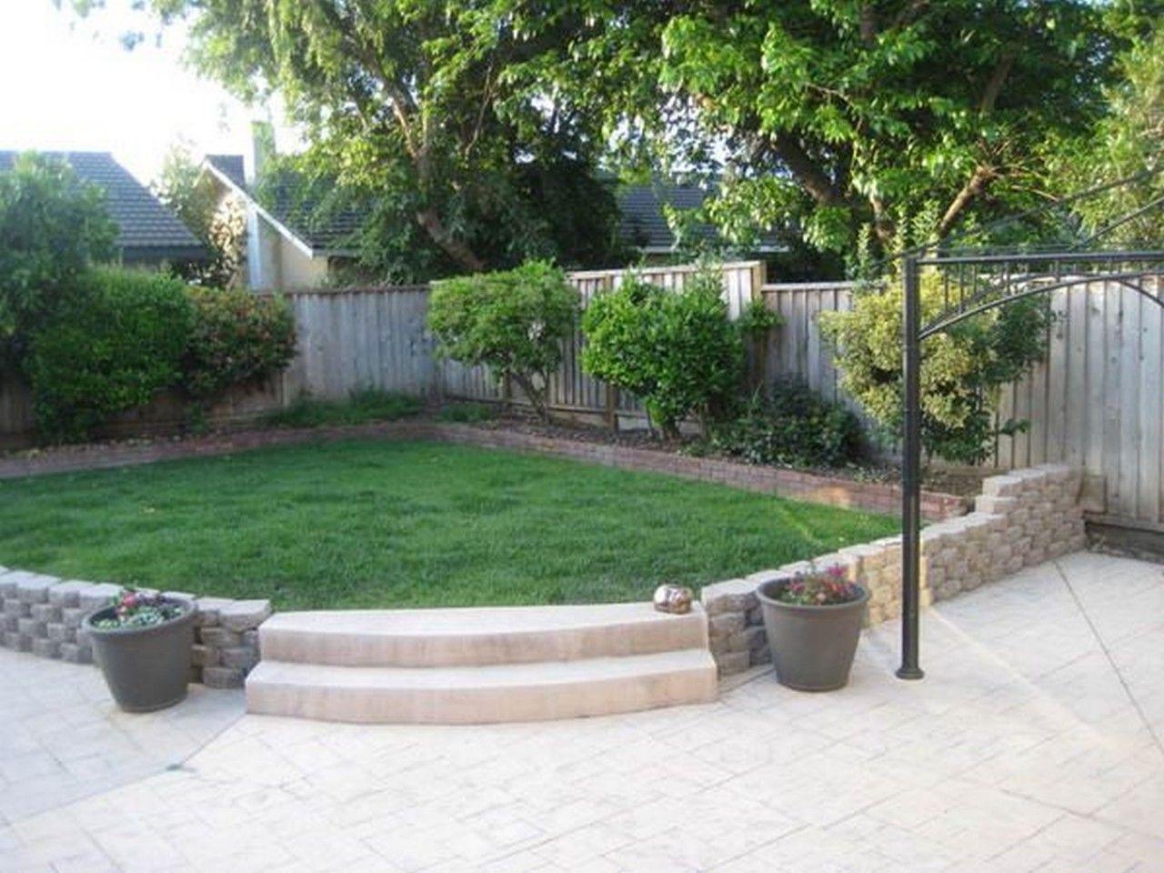 easy on the eye backyard gardens structure lovely cool backyard