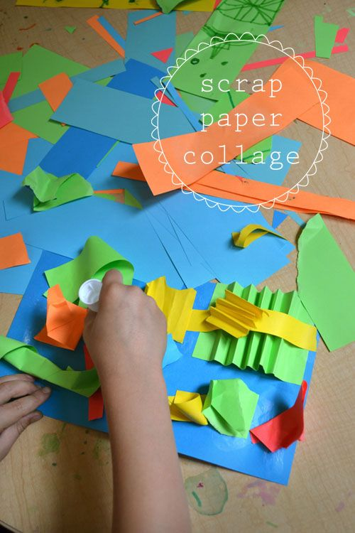 how to make a paper house - YouTube   750x500