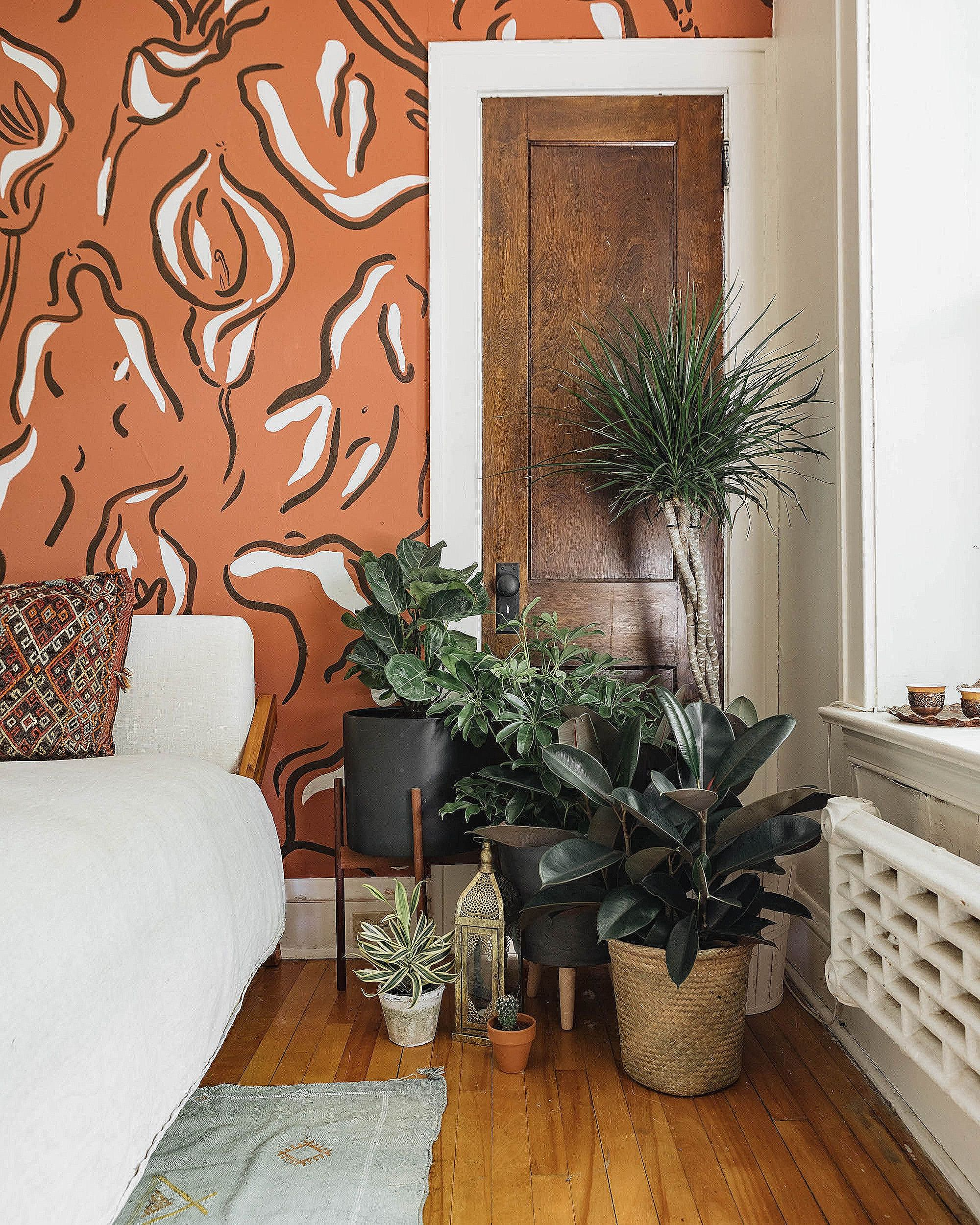 Get inspiration from these top behr paint color ideas that freshen up family rooms as suggested by the design experts. Elegant Behr Paint Ideas for Living Rooms - #behrpaint ...