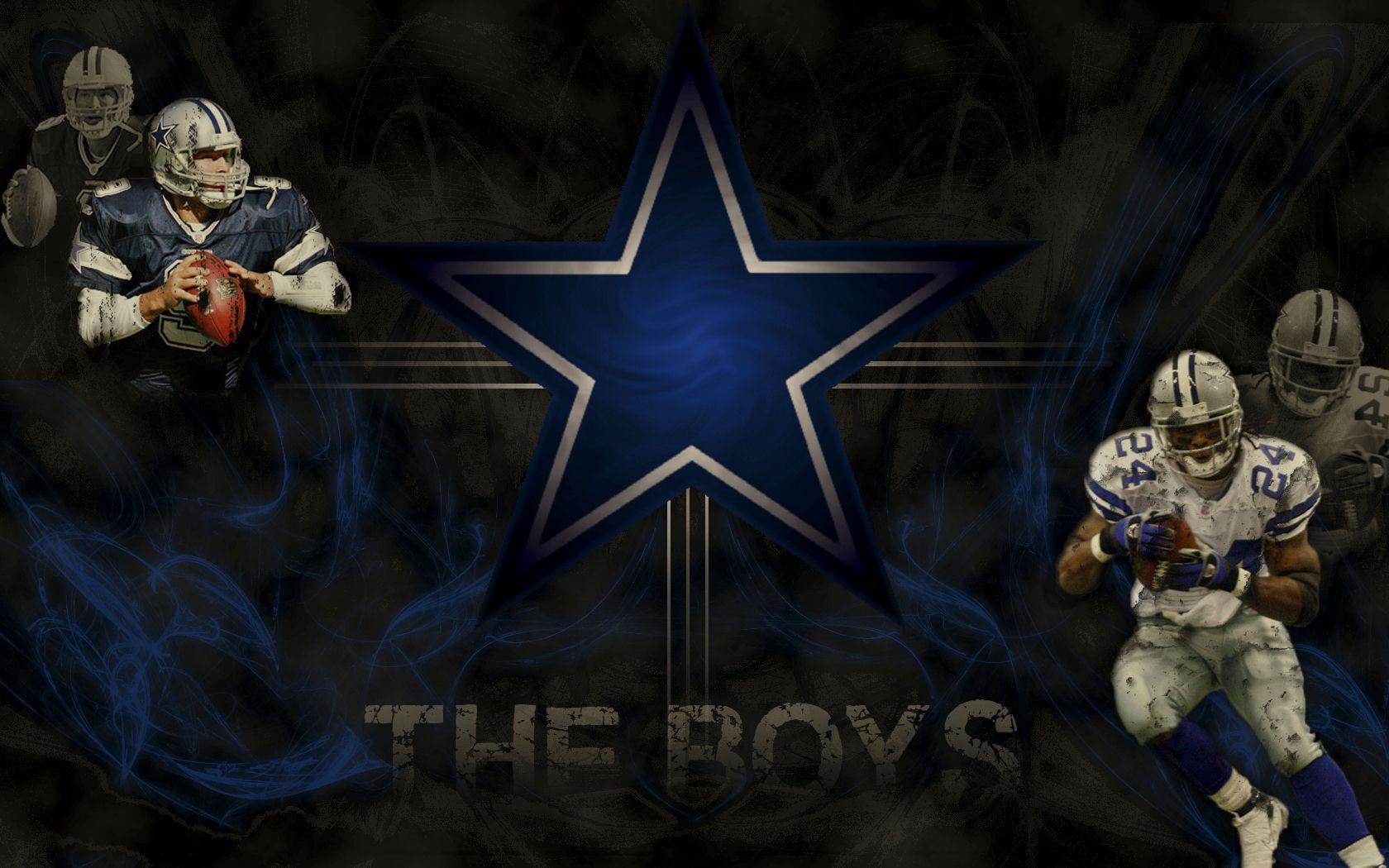 Cowboys Homescreen Free Wallpaper Download 1680 1050 Dallas Cowboys Live Wallpapers 30 Wal Dallas Cowboys Wallpaper Dallas Cowboys Logo Dallas Cowboys Images