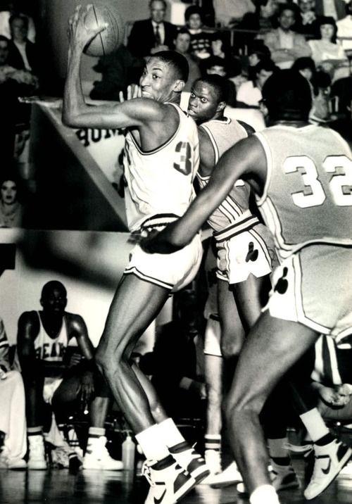 Pippen  basketball  3d804072f