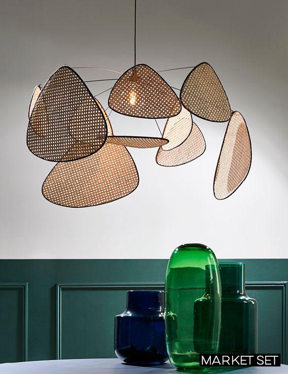 Pin by aaron harvey on lighting pinterest lights lighting design and chandeliers