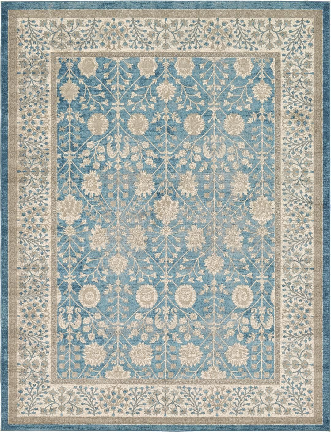 rugs chandra rup grey in blue brown hand area rug flat by products rupec design tufted collection