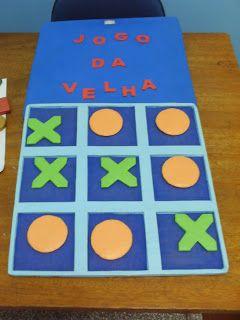 Atendimento Educacional Especializado Materiais E Jogos Adaptados Actividades Para Idosos Atividades Para Idosos Atividades Para Deficientes Visuais