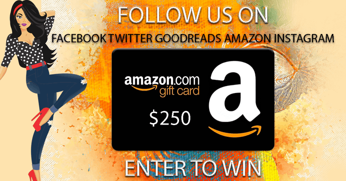 Win A 250 Amazon Gift Card Open To The Australia Canada United Kingdom And The Us Amazon Gift Cards Free Gift Cards Online Amazon Gifts