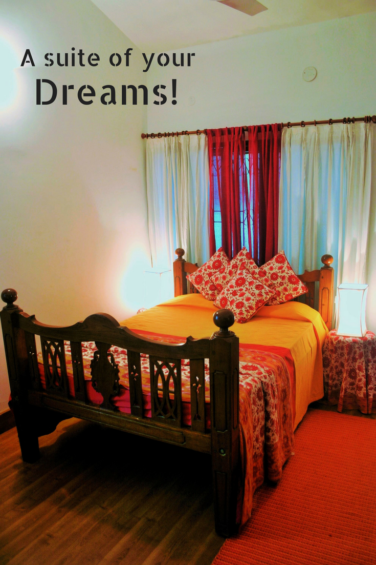 After The Hustle Bustle Of Your Daily Cs This Bed Will Be Synonymous To Nirvana If You Like It Ping Us On 91 9880644466