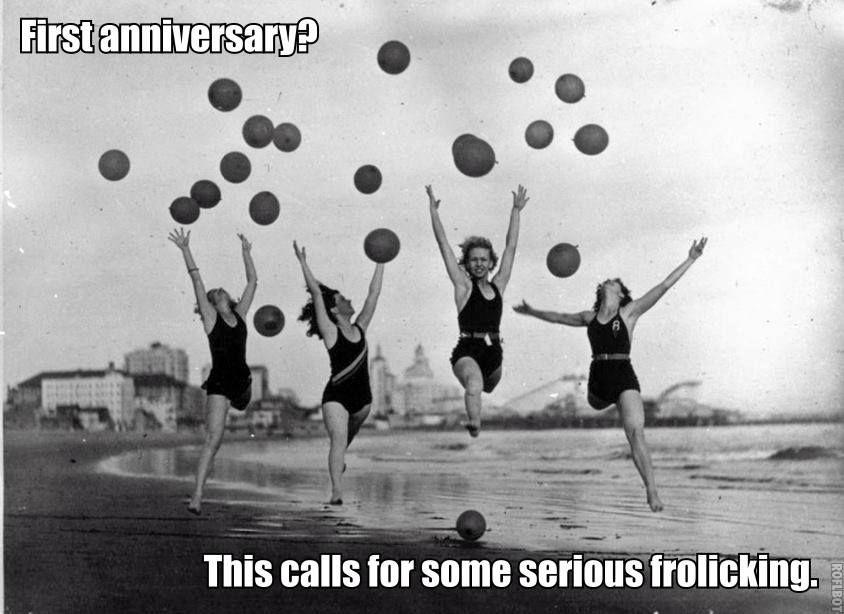 This really does say happy anniversary steve harvey miss