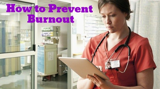 why america u2019s nurses are burning out