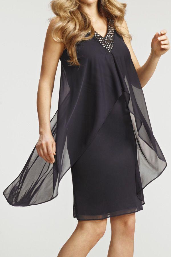 Frank lyman design frank lyman designs pinterest for Concepteurs de robe de mariage australien en ligne