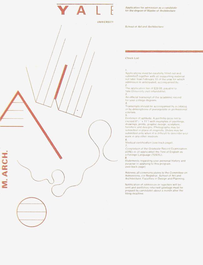 dan-friedman-7_TF typography Pinterest Swiss design and - medical certification form