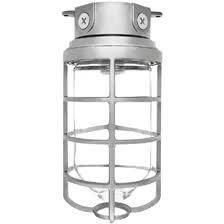 Industrial Loft Light Fixture Lighting Vaporproof Lights Modern