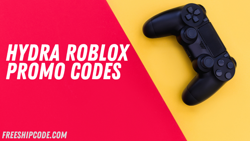 Roblox Tm Codes Hydra Roblox Promo Codes 2020 In 2020 Roblox Promo Codes Coding