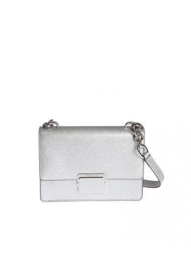 MICHAEL KORS Michal Kors Cynthia Mini Bag. #michaelkors #bags # #