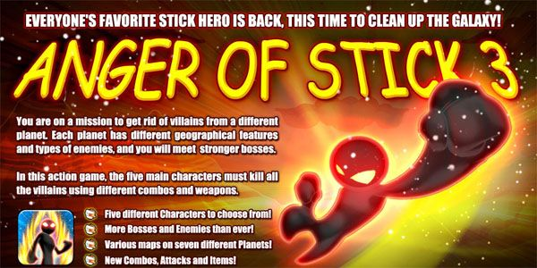 anger of stick 3 hack apk download