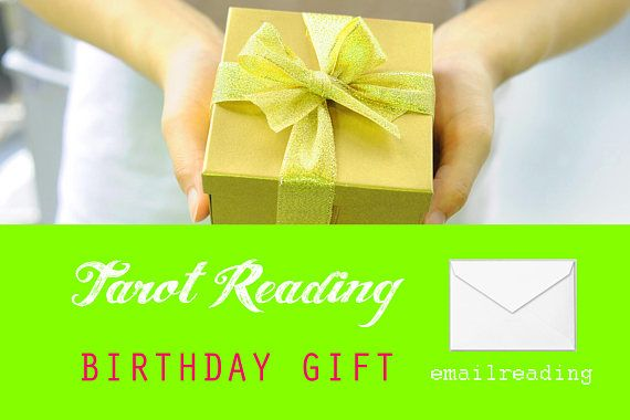 Birthday Reading Reading Gift Birthday Gift Birthday Gifts For