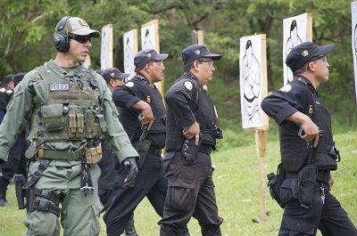 Illegals Ramp Up Assaults on Border Patrol - http://americanlibertypac.com/2016/12/illegals-ramp-assaults-border-patrol/ | #Congress, #Immigration, #Senate | American Liberty PAC