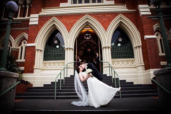 Wedding venues mt tambourine qld newspapers
