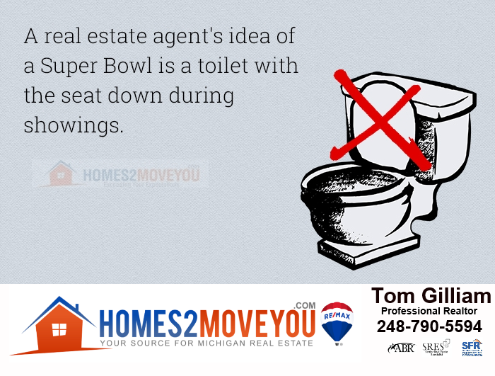 This Sums It Up Https Homes2moveyou Com Real Estate Agent