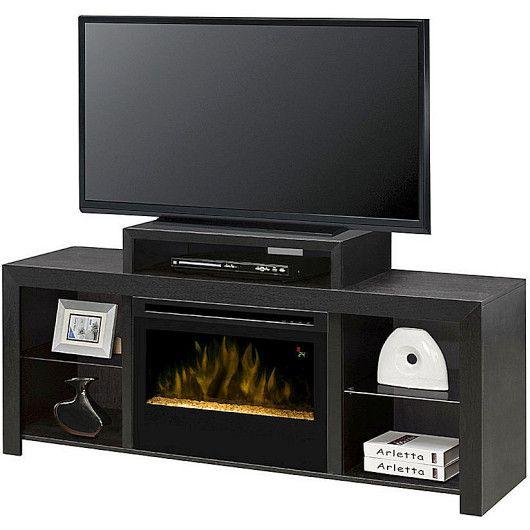 Pin On Meuble Tv