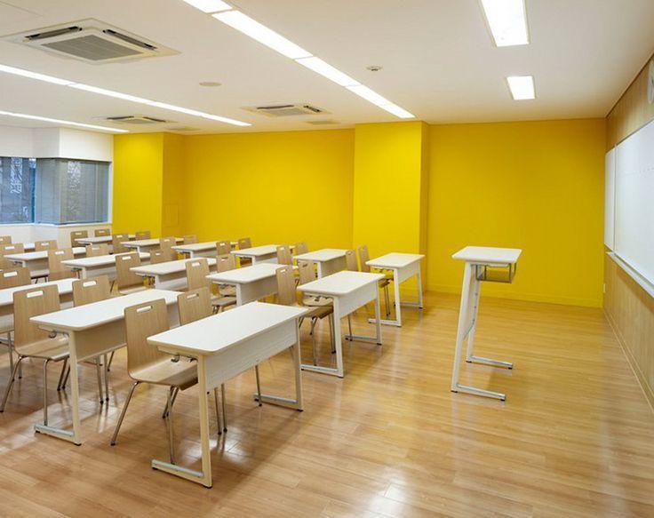 Home Interior Design Schools You Enjoyed This Ideas