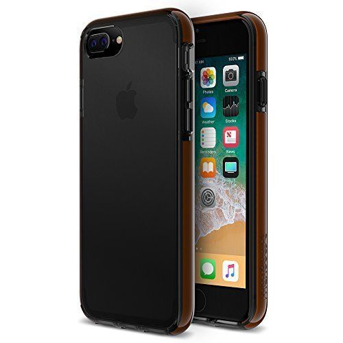 custodia antishock iphone 7