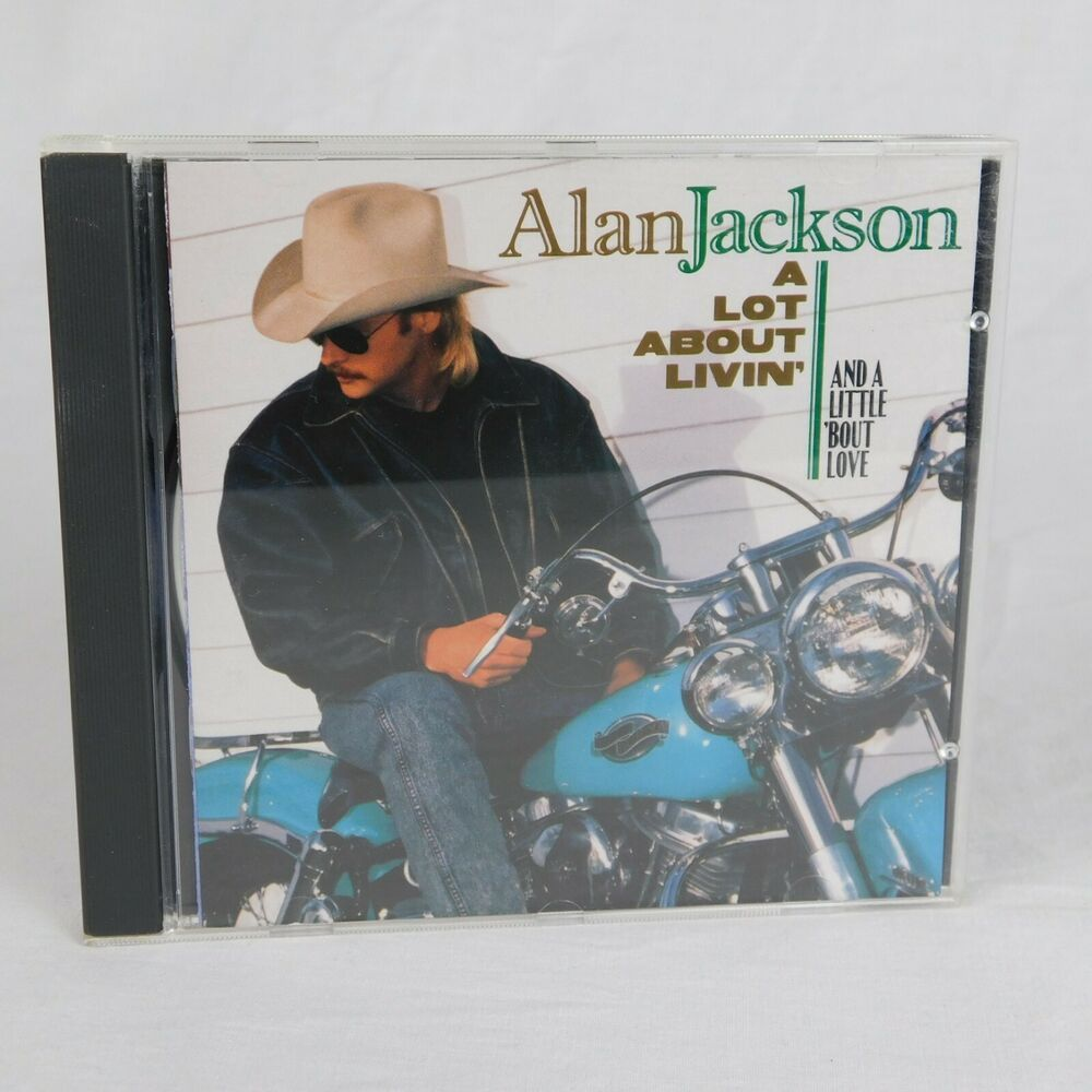 Pin On Ebay Music Cds Country For Sale