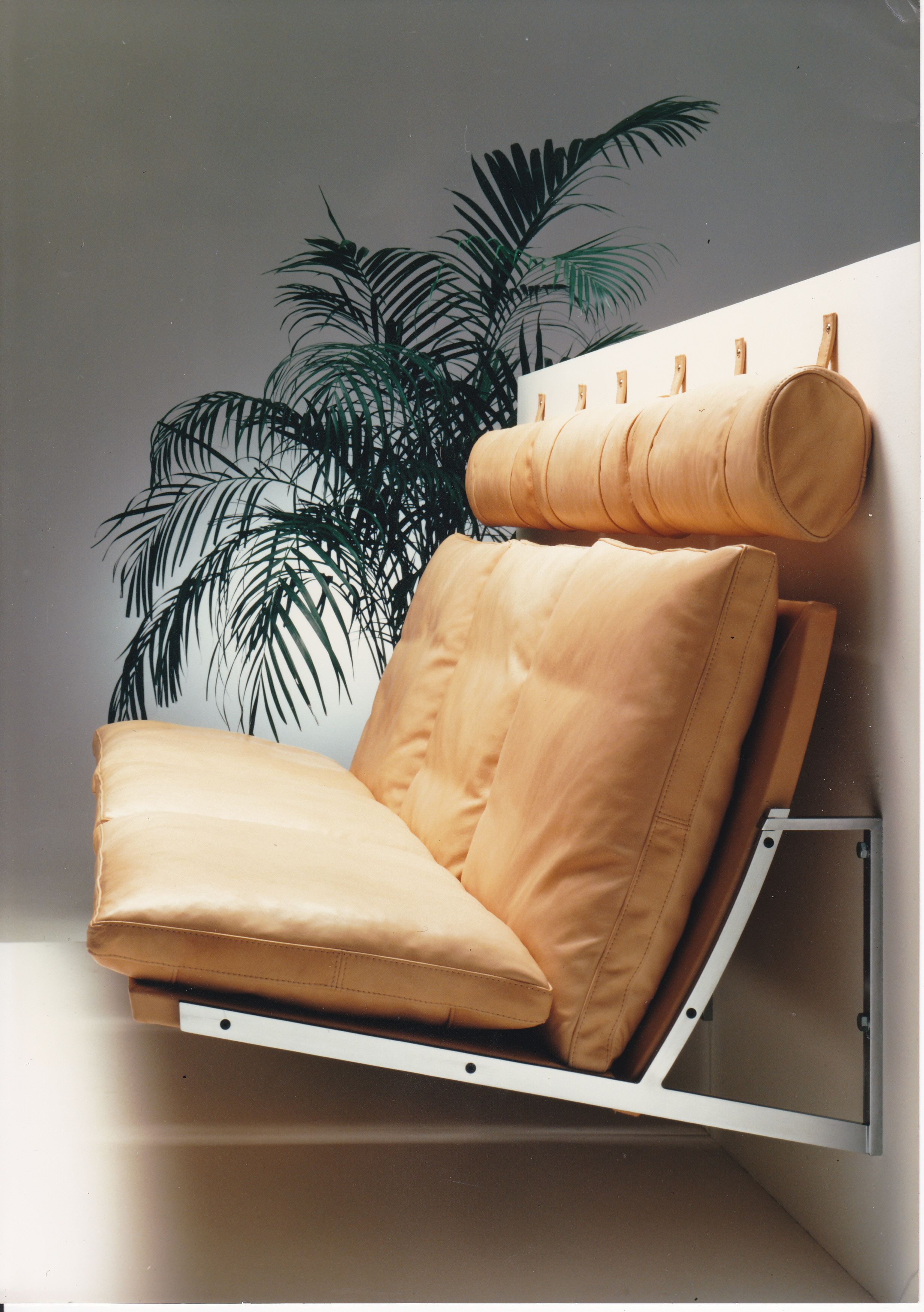 bo 583 seventies style furnitures Pinterest