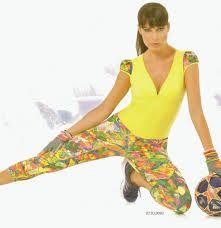 Resultados da Pesquisa de imagens do Google para http://www.temasbuscados.com/wp-content/uploads/2012/06/moda-fitness-2012-macacao-amarelo.jpg