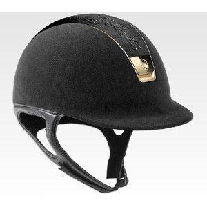 Designer Clothes Shoes Bags For Women Ssense Riding Hats Horse Riding Hats Horse Riding Attire