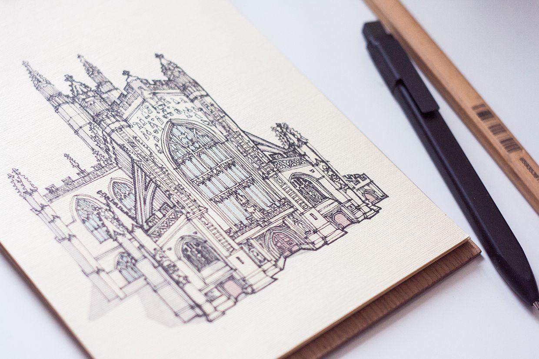 Ink +