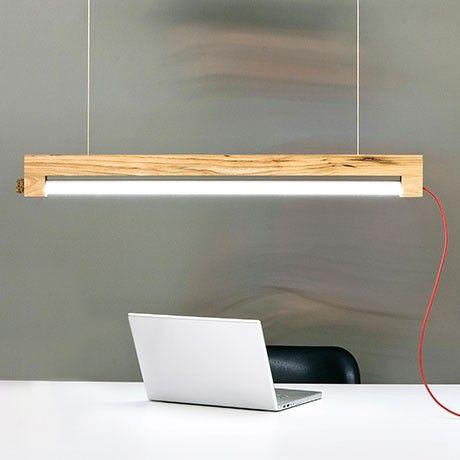 Ninebyfour Lamp   MONOQI #bestofdesign (mit Bildern)   Led