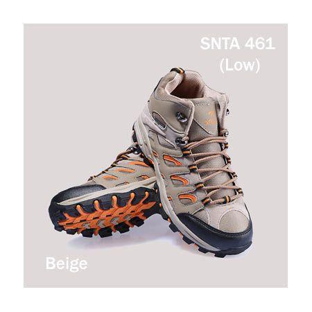 Dicari Merek Sepatu Terkenal Merek Sepatu Untuk Mendaki Gunung