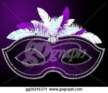 masquerade-mask_gg56216371.jpg (350×300)