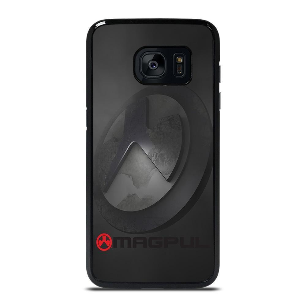 Galaxy S7 Edge Hulle Samsung S7 Hulle Handyhulle 3 In 1 Ultra Dunner Pc Hardcase Schutzfolie Panzerglas 360 Grad Schutzhulle Hand Handytasche Handy Schutzhulle