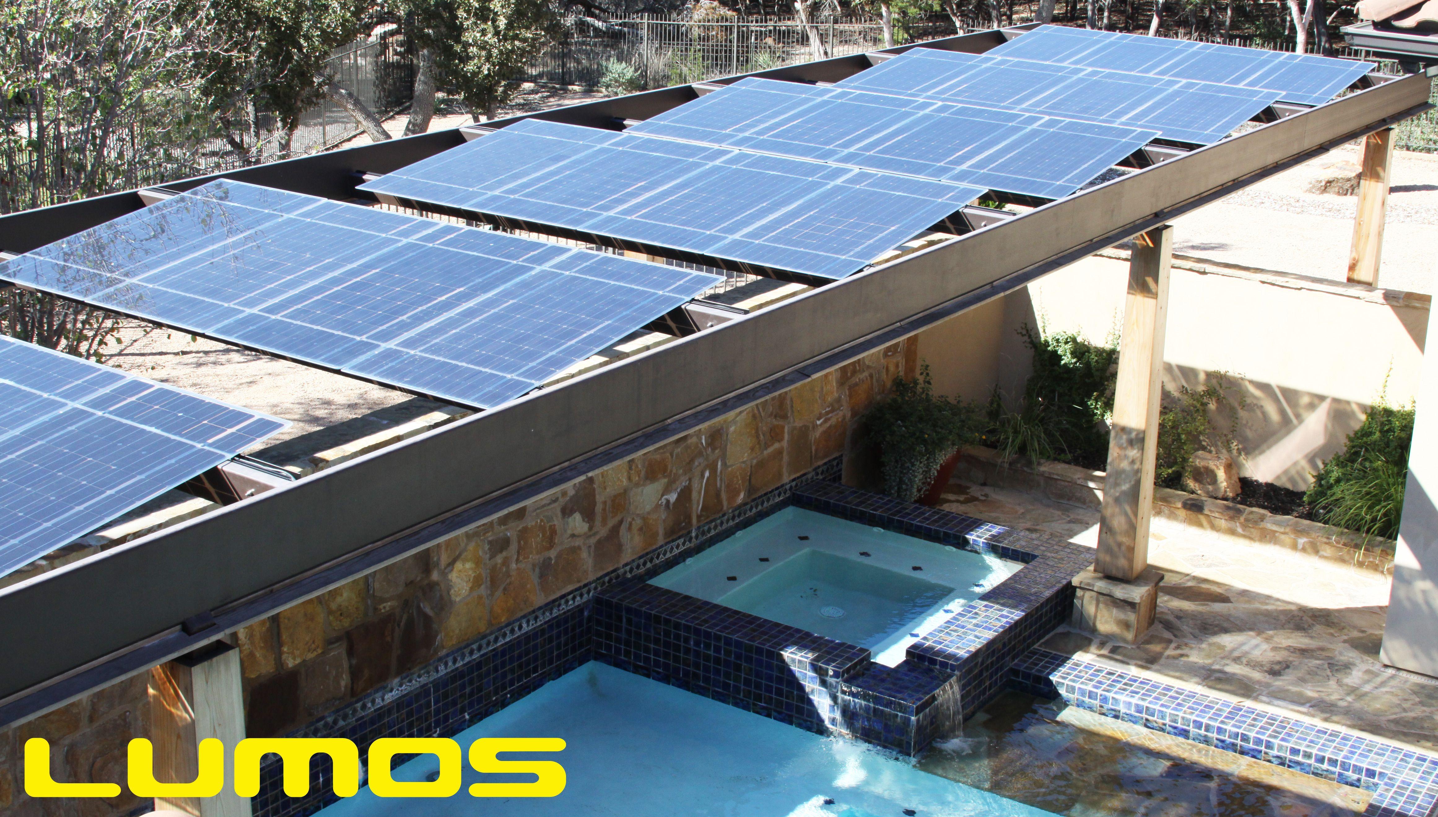 Projects Solar Installation Solar Solutions Solar