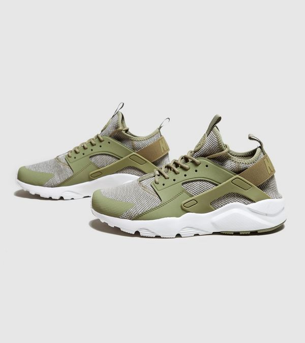 san francisco 7246e f49fe Nike Huarache Ultra Breathe - find out more on our site. Find the freshest  in trainers and clothing online now.