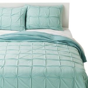 Turquoise Bedding From Target Love Dream Home