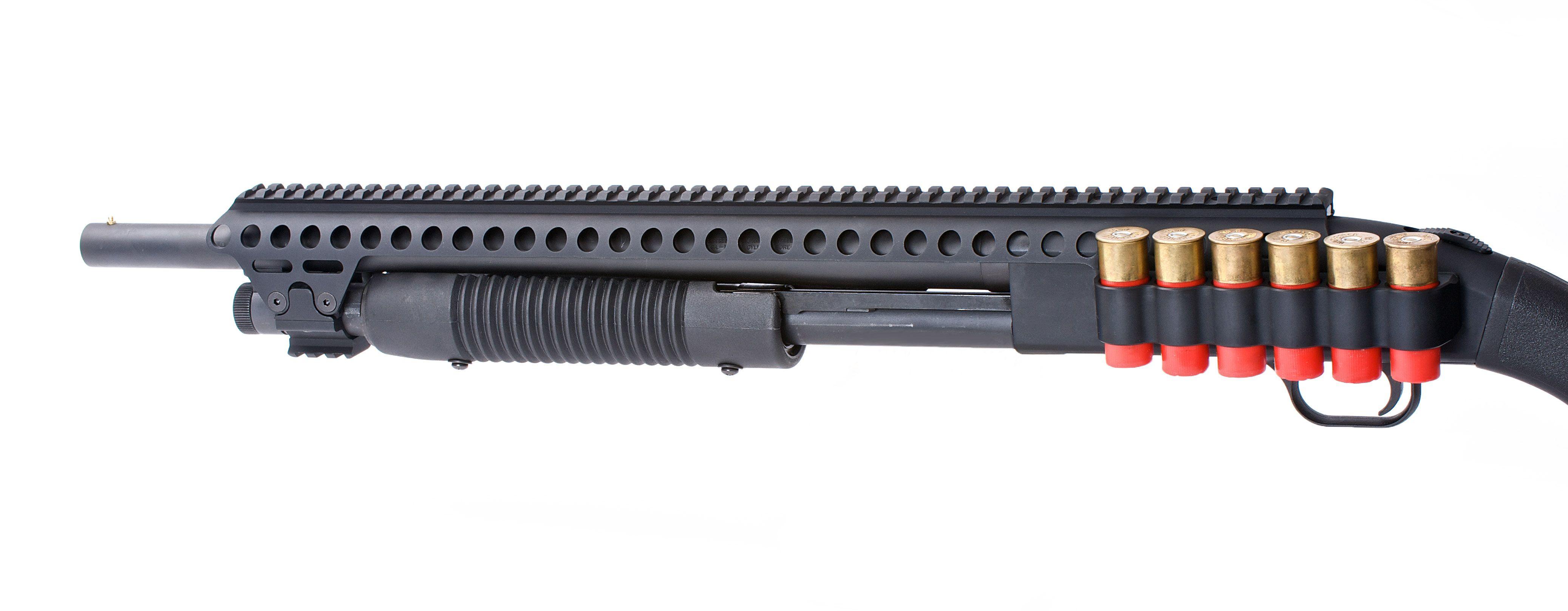 mesa tactical mossberg 500 - HD4150×1617