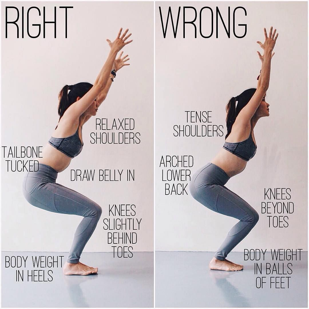 5 938 likes 68 comments yoga for the non flexible rh in pinterest com