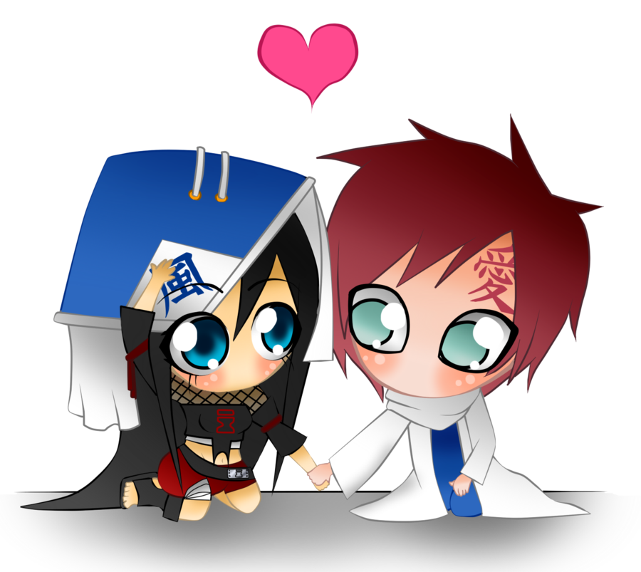 anime love chibi - Google Search | cute | Pinterest ...  |Chibi Love Anime