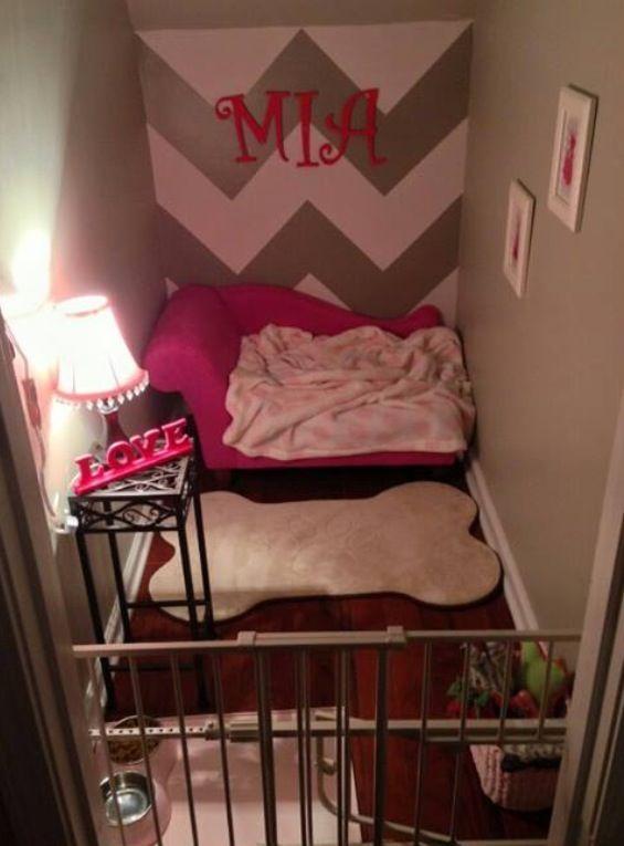 Algún dia el cuarto d mi Mimy