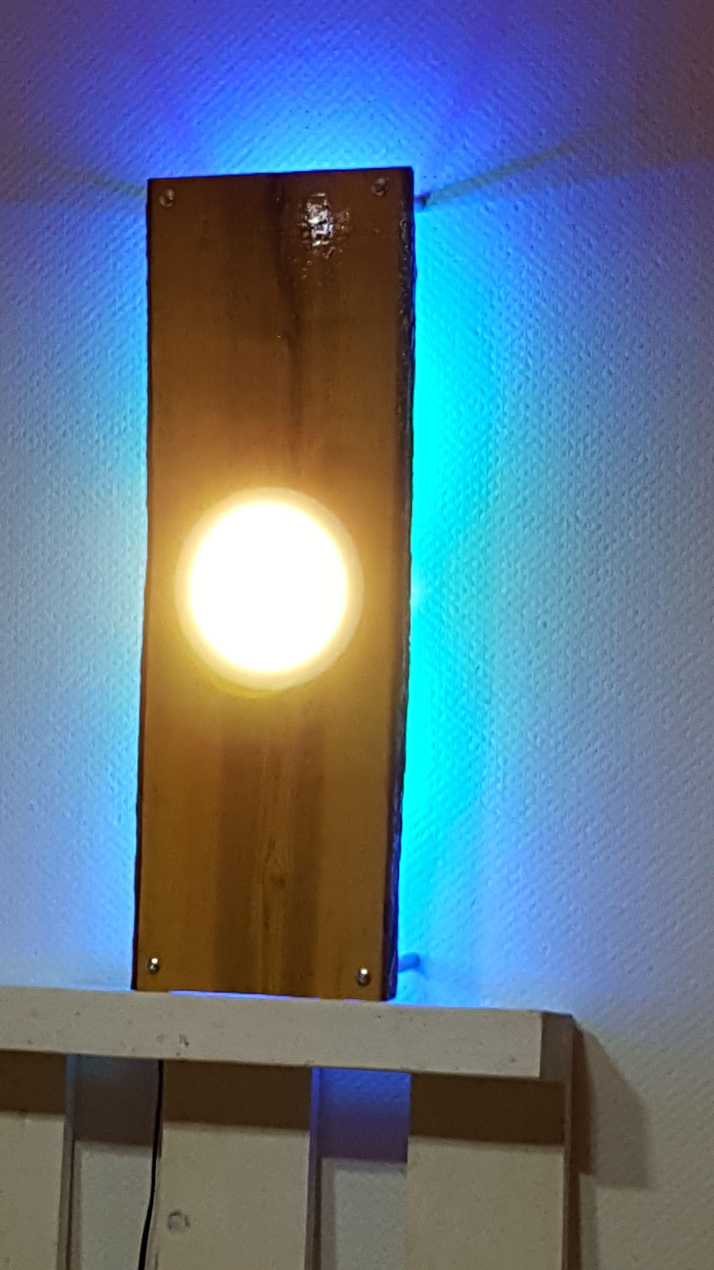 Beleuchtung Led Hintergrundbeleuchtung Beleuchtung Hintergrundbeleuchtung