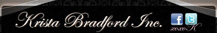 Tamanho da tranca #cuteboxbraids #boxbraidshairstyles # afro Braids tutorial in 2020   Box braids hairstyles, Braided hairstyles, Braids    Tamanho da tranca #cuteboxbraids #boxbraidshairstyles # afro Braids tutorial in 2020   Box braids hairstyles, Braided hairstyles, Braids