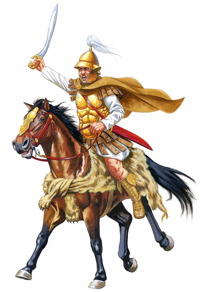 теле воин македонии картинки уже