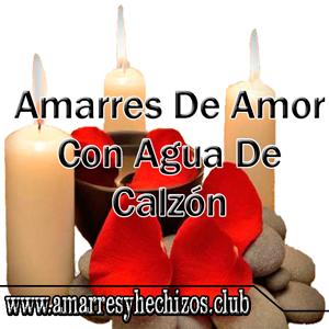 Account Suspended Como Hacer Un Amarre Amarres De Amor Caseros Hechizos Para El Amor