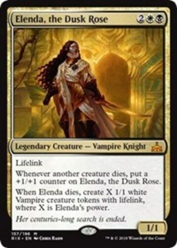 SQUIRE/'S DEVOTION X 4 N//M RIVALS OF IXALAN MTG