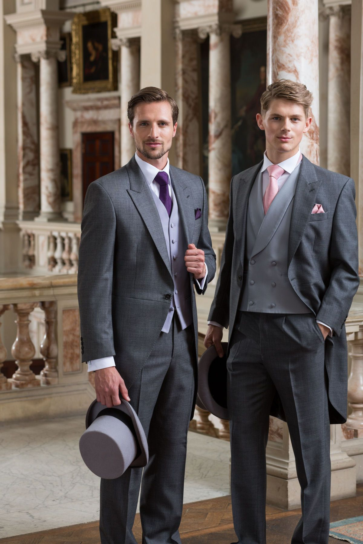 249 from Slaters | Mens suits in 2019 | Wedding Suits ...